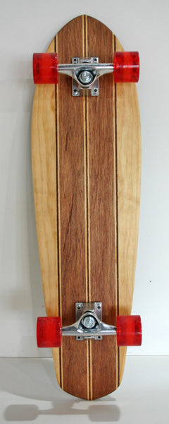 Retro Cruiser Board