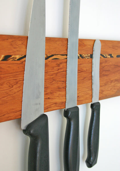 Magnetic Knife Holder- Punga