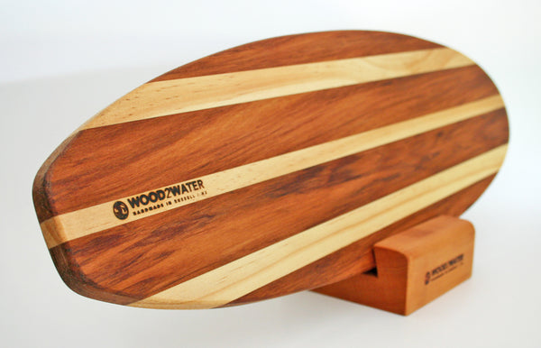 Surfboard- Serving Board