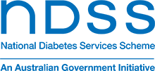 Free online learning about diabetes from the NDSS