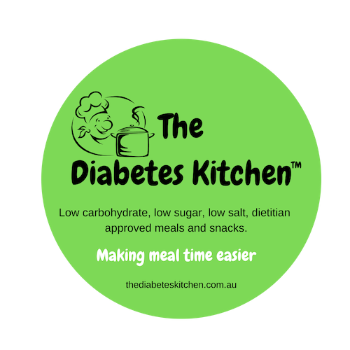 Easter Guide for managing diabetes