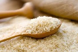 Basmati Rice - why is it better?