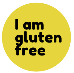 Gluten free meals home delivered