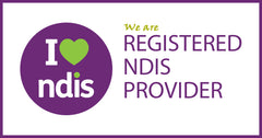 Diabetes Kitchen and NDIS