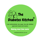 The Diabetes Kitchen