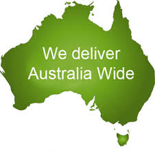 Delivery Australia wide home delivered meals