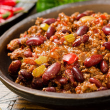 Load image into Gallery viewer, Classic Chilli Con Carne