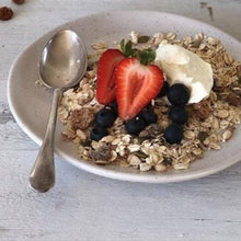 Load image into Gallery viewer, Meals - Energy Burst Muesli