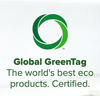 Green Tag Sustainable ECO