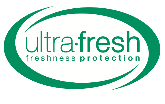UltraFresh Antimicrobial Protection – Project Floors