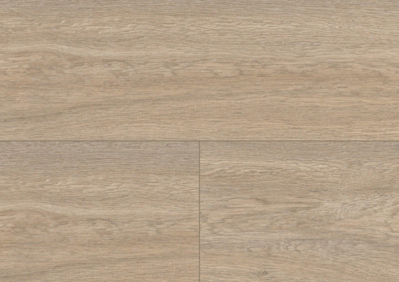 Wood XL - Queen's Oak Pearl - Project Floors - Resilient Plank - Purline - Project Floors New Zealand Flooring Design specialists