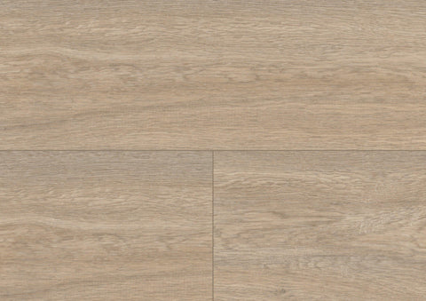 Wood XL - Queen's Oak Pearl - Indent