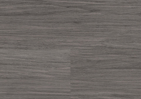 Wood L - Supreme Oak Grey - Indent