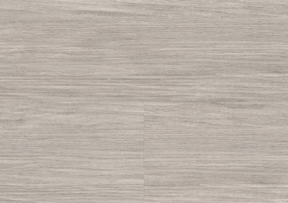 Wood L - Supreme Oak Silver