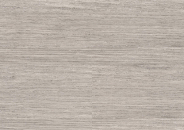 Wood L - Supreme Oak Silver - Indent