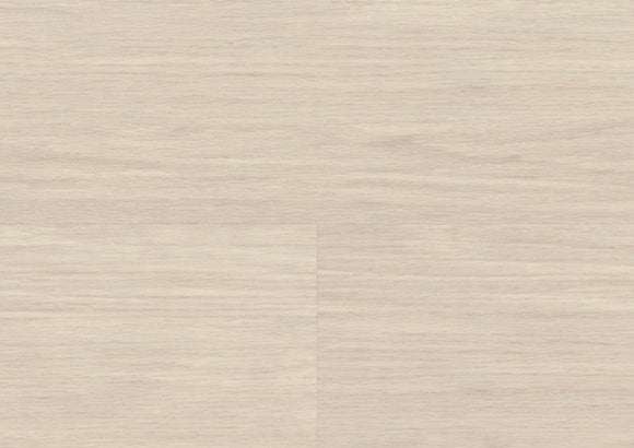 Wood L - Supreme Oak Natural