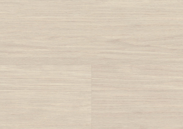 Wood L - Supreme Oak Natural - Indent