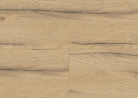 Wood XL - Western Oak Cream - Indent