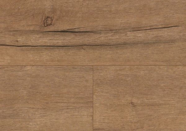 Wood XL - Western Oak Desert - Indent