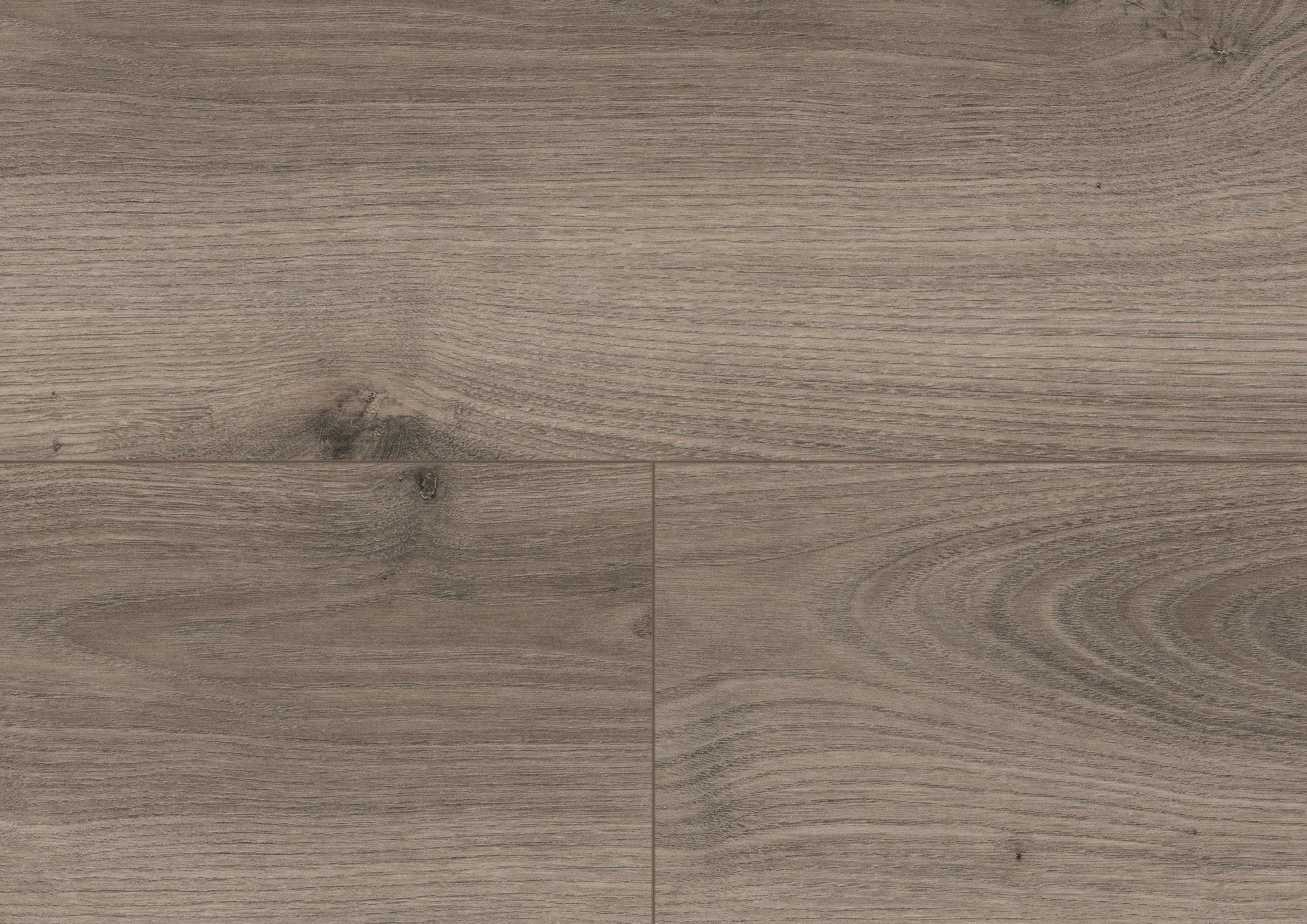 Wood XL - Royal Chestnut Grey - Indent