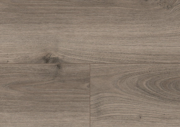 Wood XL - Royal Chestnut Grey