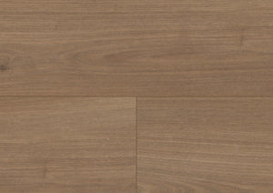Wood XL - Royal Chestnut Desert - Indent