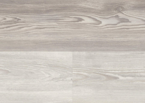 Wood L - Silver Pine Mixed - Indent