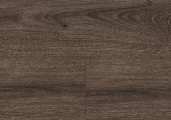 Wood XL - Royal Chestnut Mocha