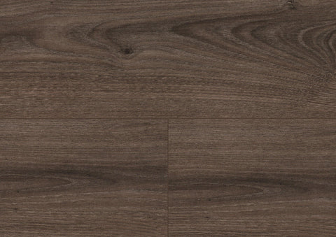 Wood XL - Royal Chestnut Mocha - Indent