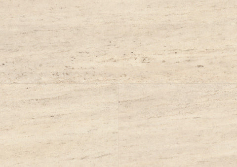 Timeless Travertine XL