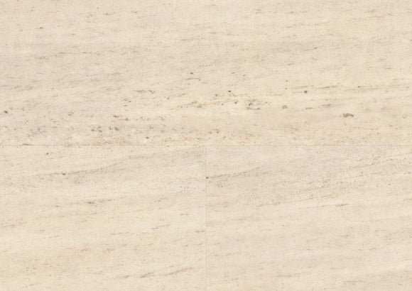 Timeless Travertine XL - Project Floors - Resilient stone - Purline - Project Floors New Zealand Flooring Design specialists