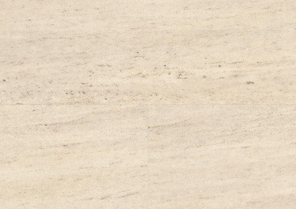 Stone XL - Timeless Travertine - Indent