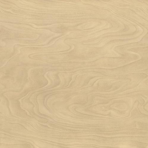 Wood - Floating Wood Sand - Project Floors - Resilient Sheet - Purline - Project Floors New Zealand Flooring Design specialists