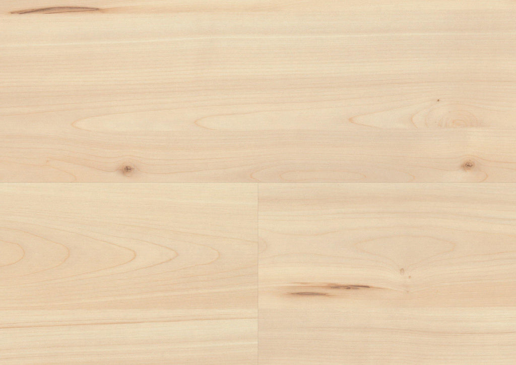 Wood L - Uptown Pine - Project Floors - Resilient Plank - Purline - Project Floors New Zealand Flooring Design specialists