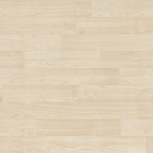 Wood - Napa Walnut Cream - Indent
