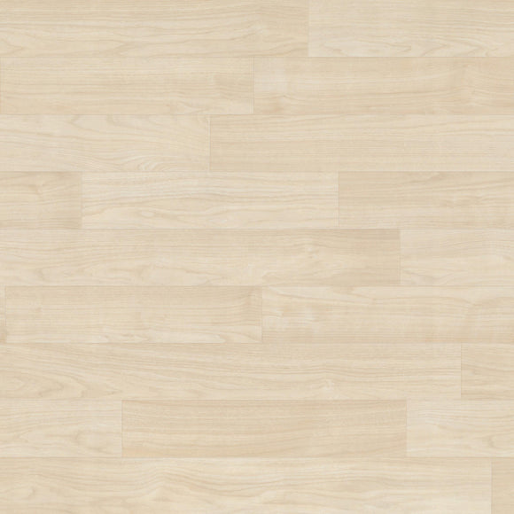 Wood - Napa Walnut Cream