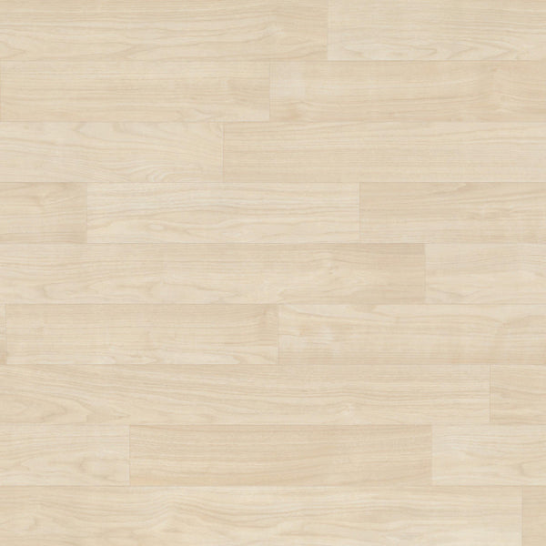 Wood ∞ - Napa Walnut Cream - Indent