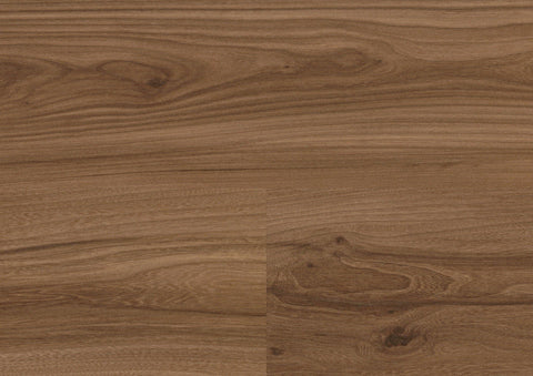 Wood L - Noble Elm - Indent