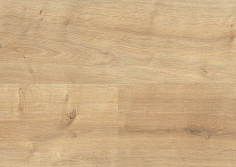 Wood L - Canyon Oak Sand- Indent