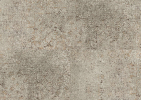 Stone XL - Carpet Concrete - Indent