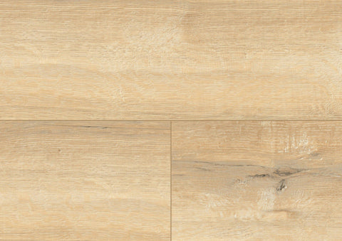 Wood XL - Fashion Oak Cream - Indent