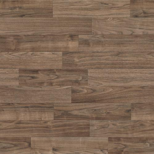 Wood - Napa Walnut Brown - Indent
