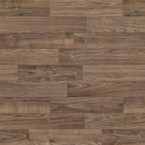 Wood ∞ - Napa Walnut Brown - Indent