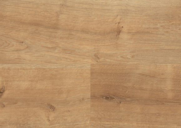 Wood L - Canyon Oak Honey - Project Floors - Resilient Plank - Purline - Project Floors New Zealand Flooring Design specialists