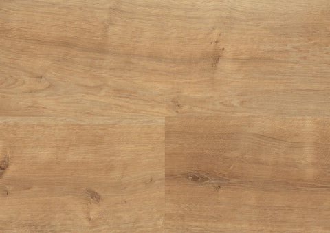 Wood L - Canyon Oak Honey - Indent