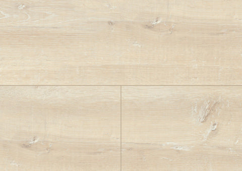 Wood XL - Fashion Oak Natural - Indent