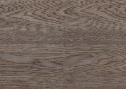 Wood L - Classic Oak Winter - Indent