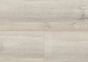 Wood XL - Fashion Oak Grey - Indent