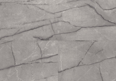 Stone XL - Grey Marble - Indent