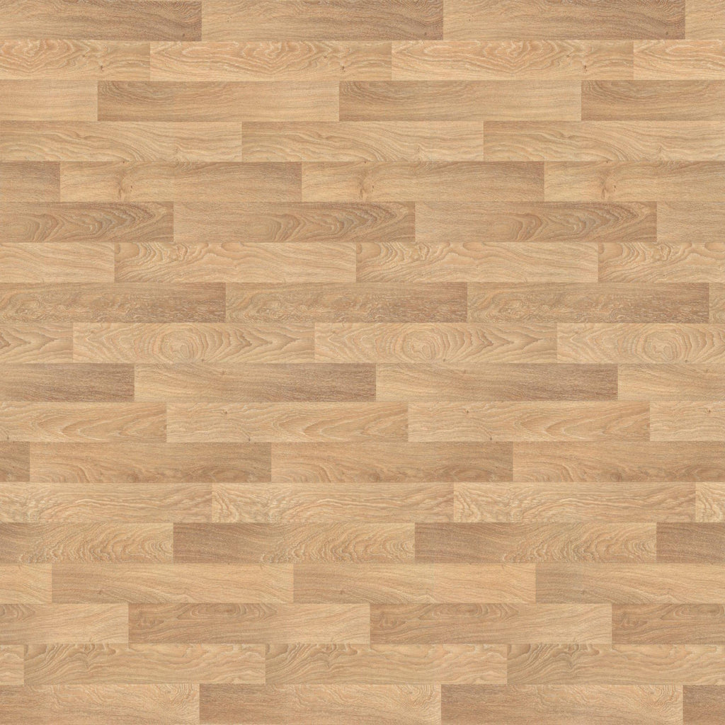 Wood - Pacific Oak - IN STOCK